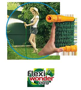 Flexi Wonder Pro