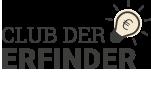 www.club-der-erfinder.tv